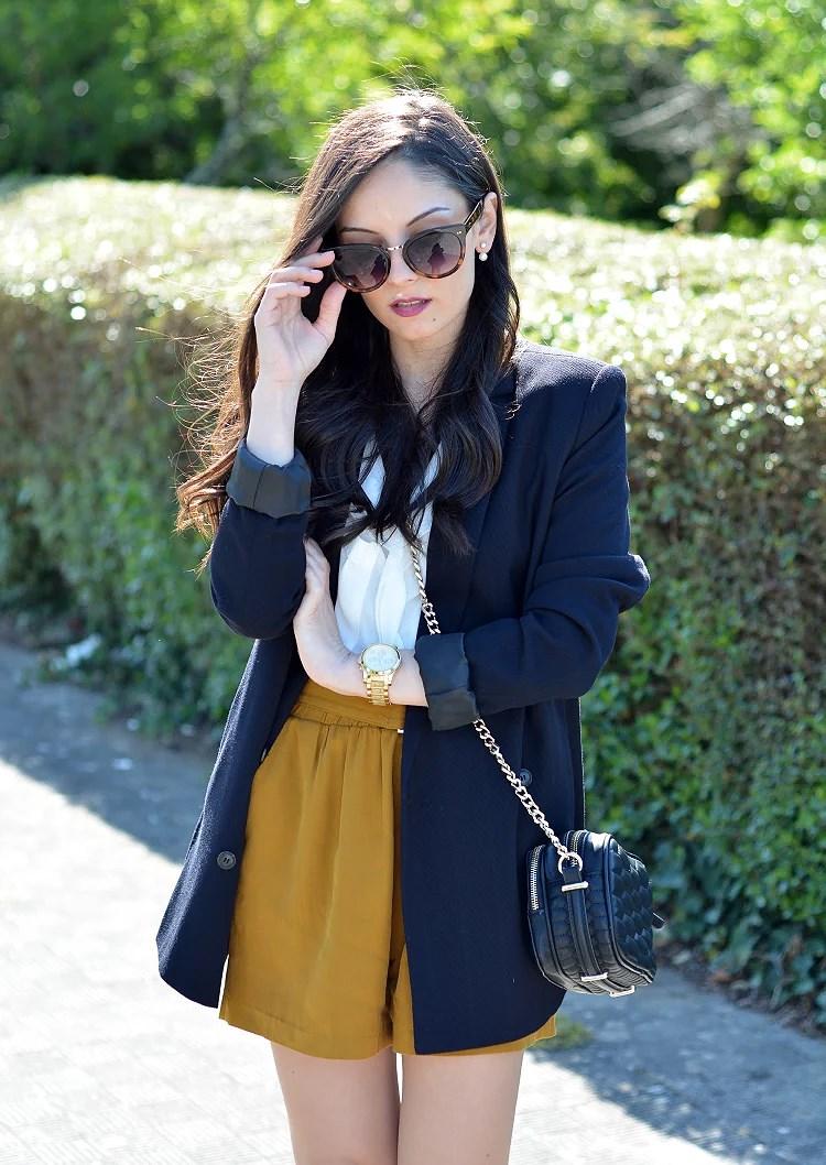 Zara_ootd_outfit_mostaza_como_combinar_blazer_heels_06