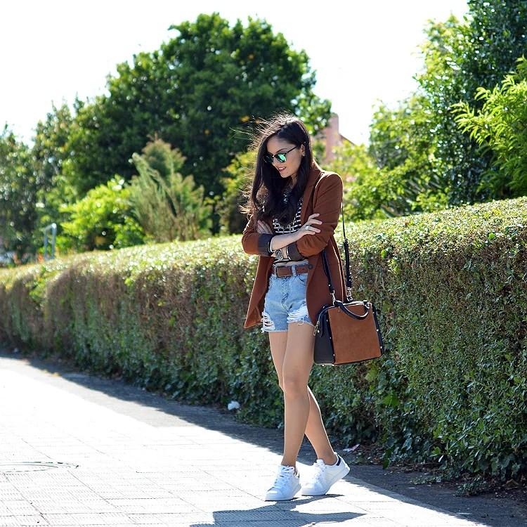 zara_pull_como_combinar_choies_shorts_stan_smith_adidas_07