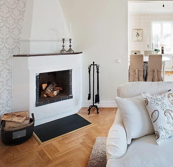 danish design wohnzimmer ~ ideen für die innenarchitektur ihres hauses - Danish Design Wohnzimmer