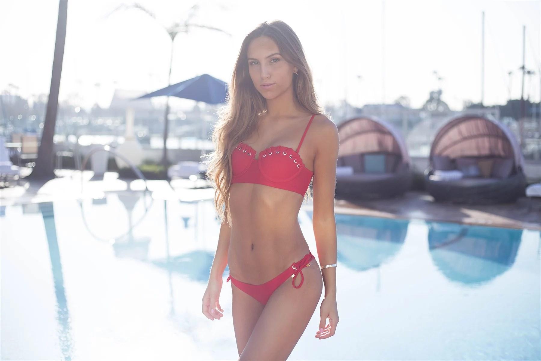 bikini-1220