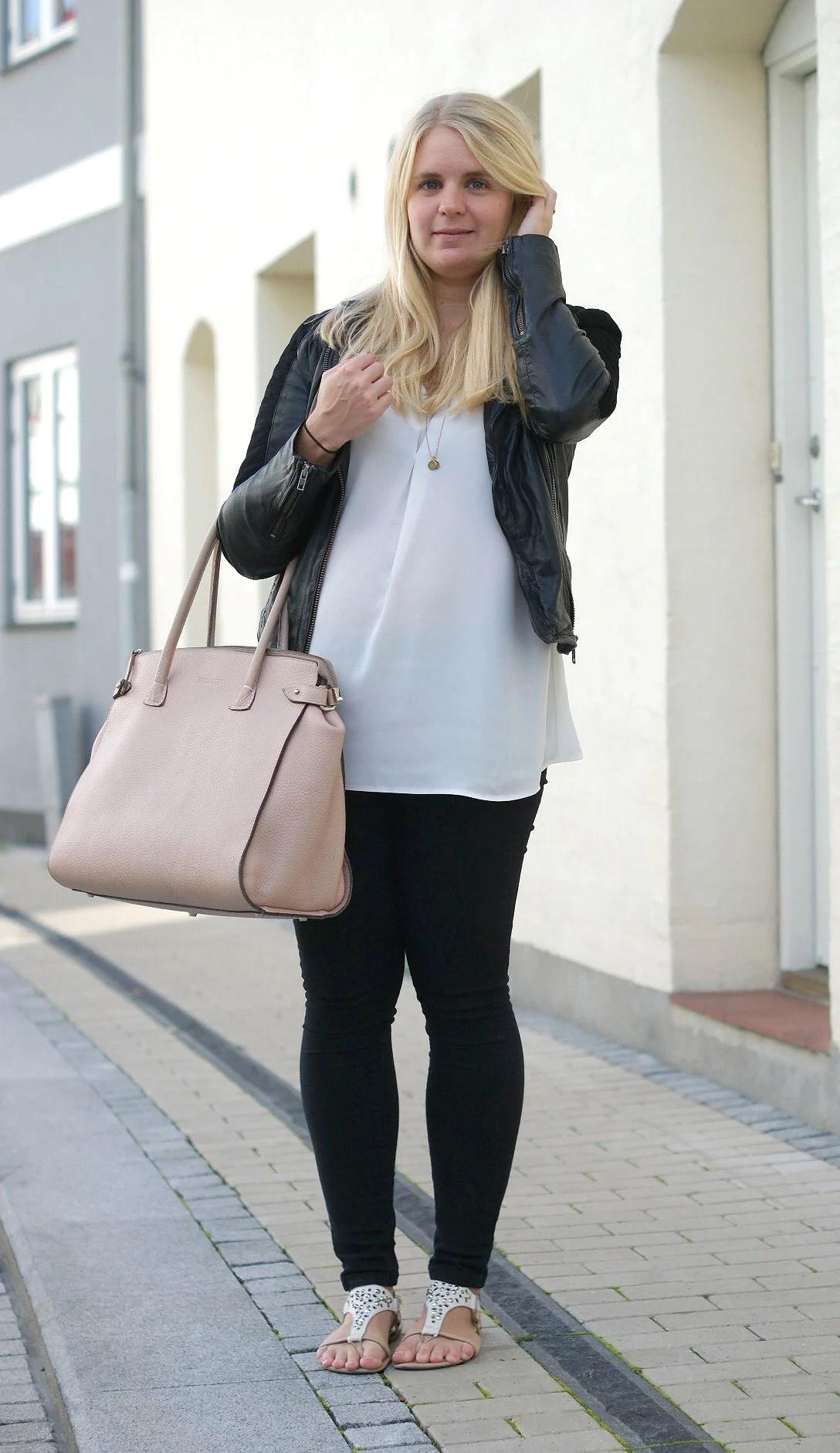 Modeblogger-danskmodeblog