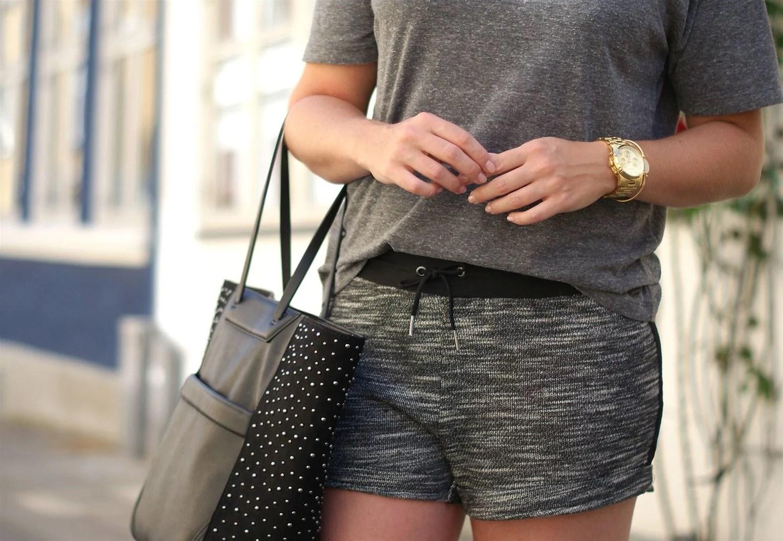 Modeblogger-detaljer
