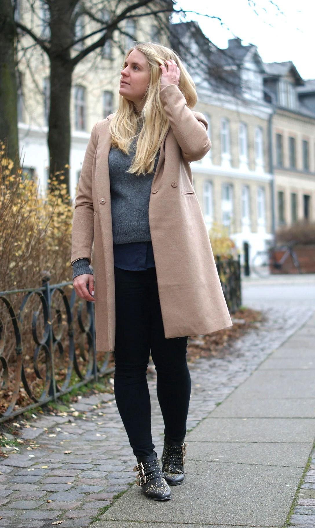 It's My Passions, Aalborg blogger, Nordjysk blog, Dansk modeblogger, Populær blogger, Rejseblog, Julie Mænnchen