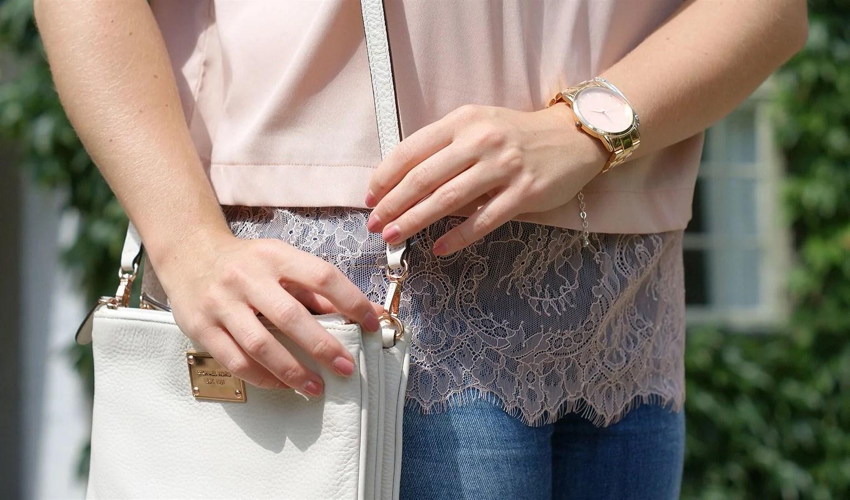 detaljer-modeblogger-blondetop