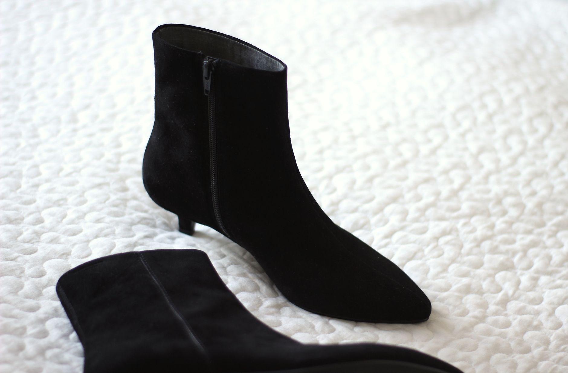 sko-favvisar