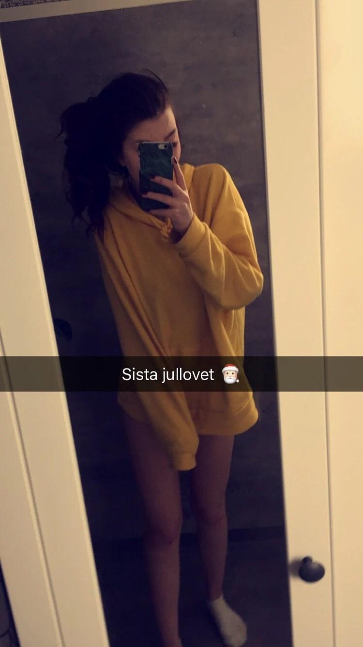 Jullov