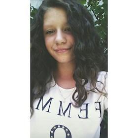 AndreaDenisa