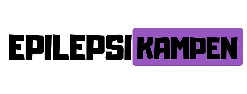 Purpleday - vi skänker hela summan för Epilepsi-armbanden!