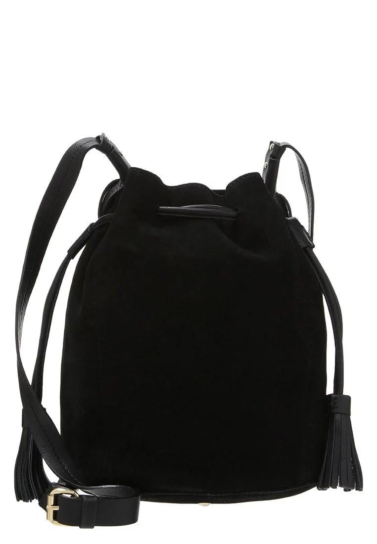 bag-crave
