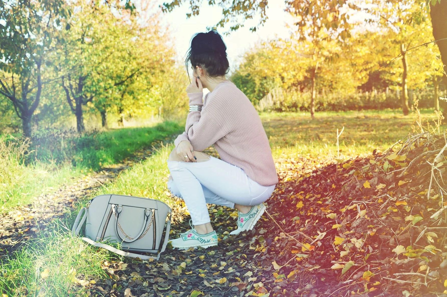 autumn, herbst, outfit, magiclovv, jesień, deutschland, fashion,