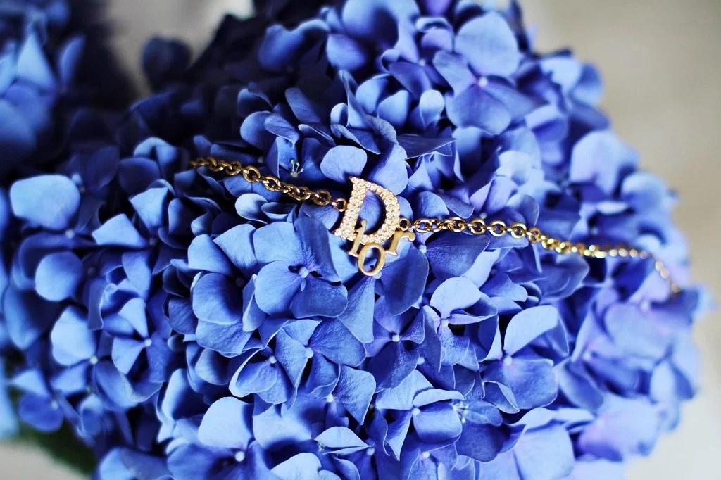 blue dior (3)