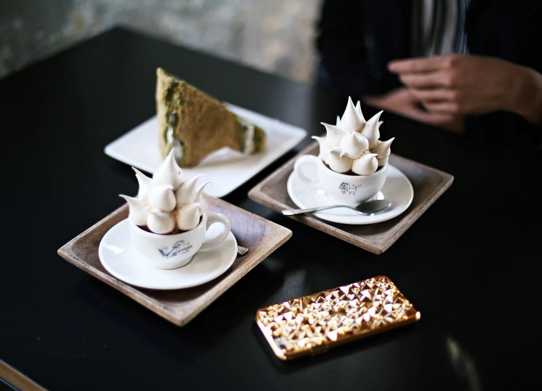 meringue coffee (2)