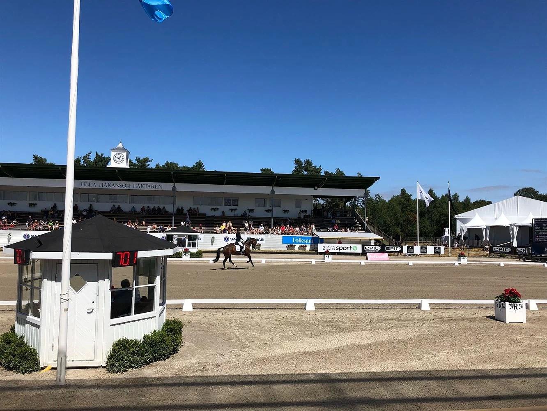 Underbara Falsterbo