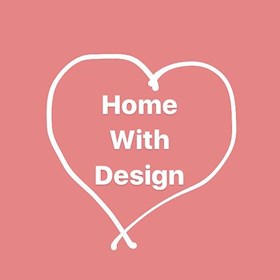 Homewithdesign