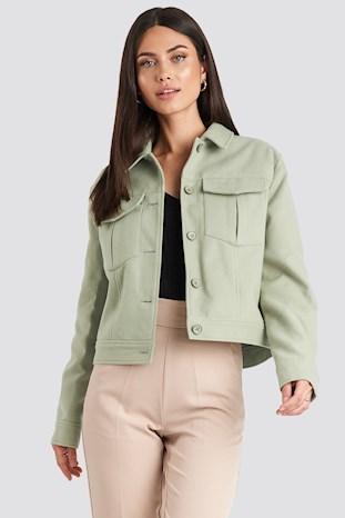 https://www.na-kd.com/en/nakdclassic/big-pocket-short-jacket-green