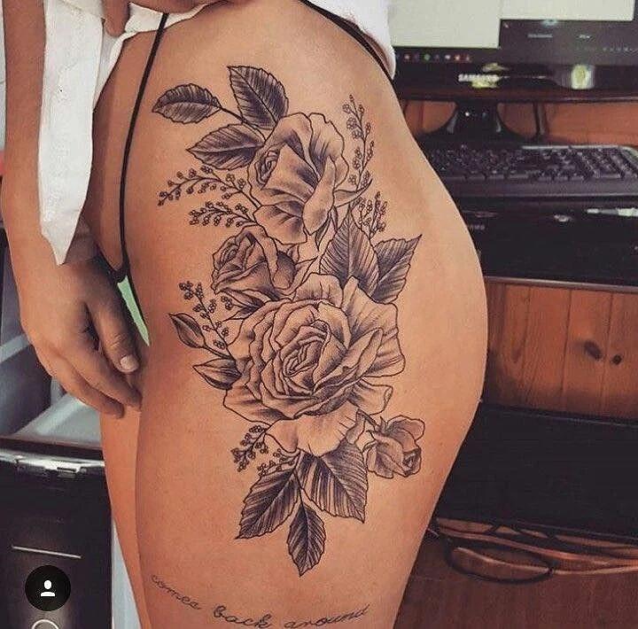 Tatueringssugen