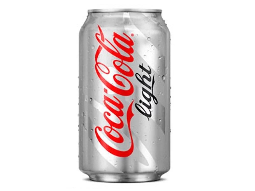 Aspartam, acesulfame K, neotame, saccharin, sucralose... Denne video siger det meget godt