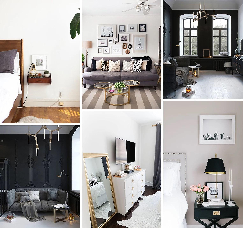my-own-apartment-malinkirstine