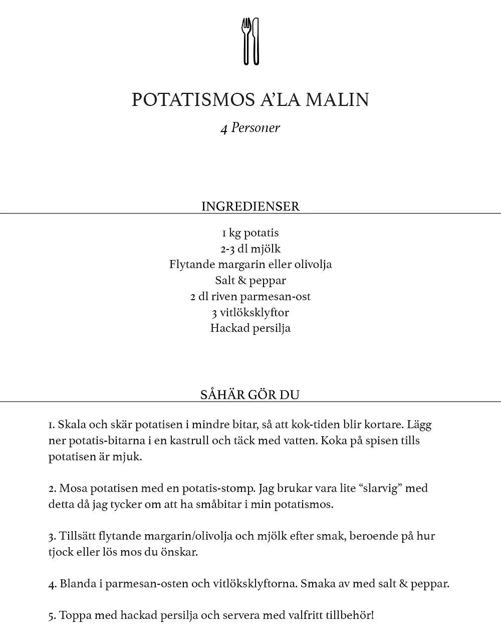 potatismos-a-la-malin
