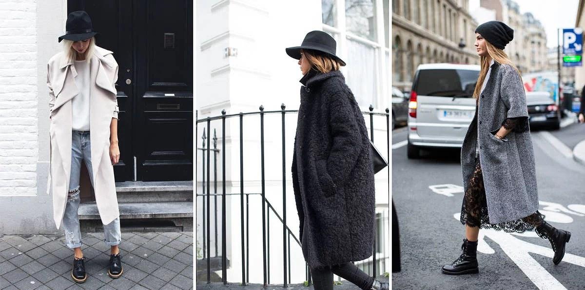 coat-with-hat