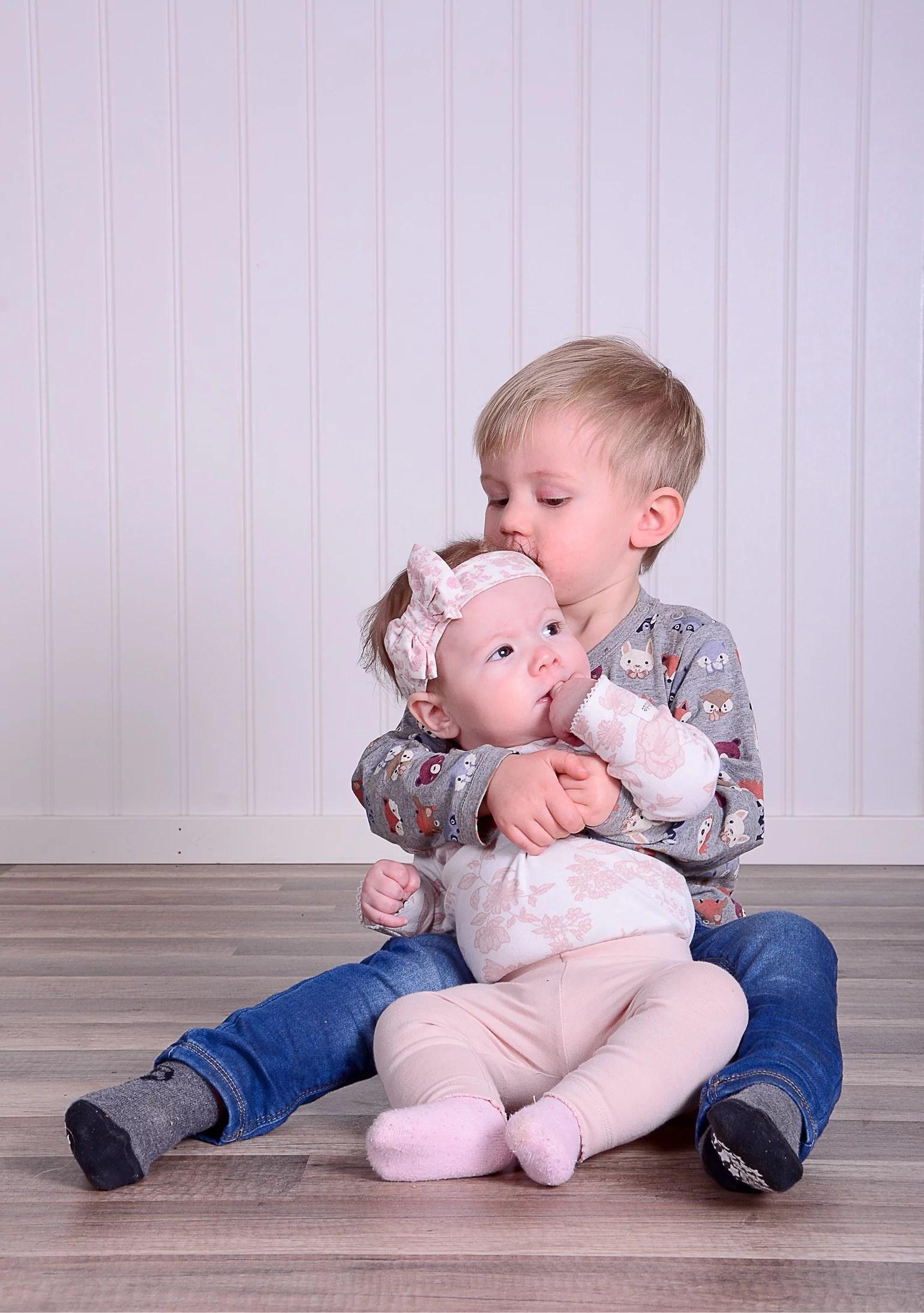 Jäkla vaccin..