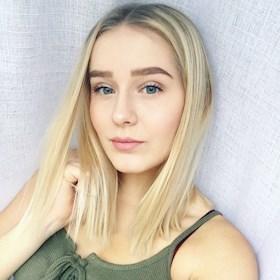 Eliyn