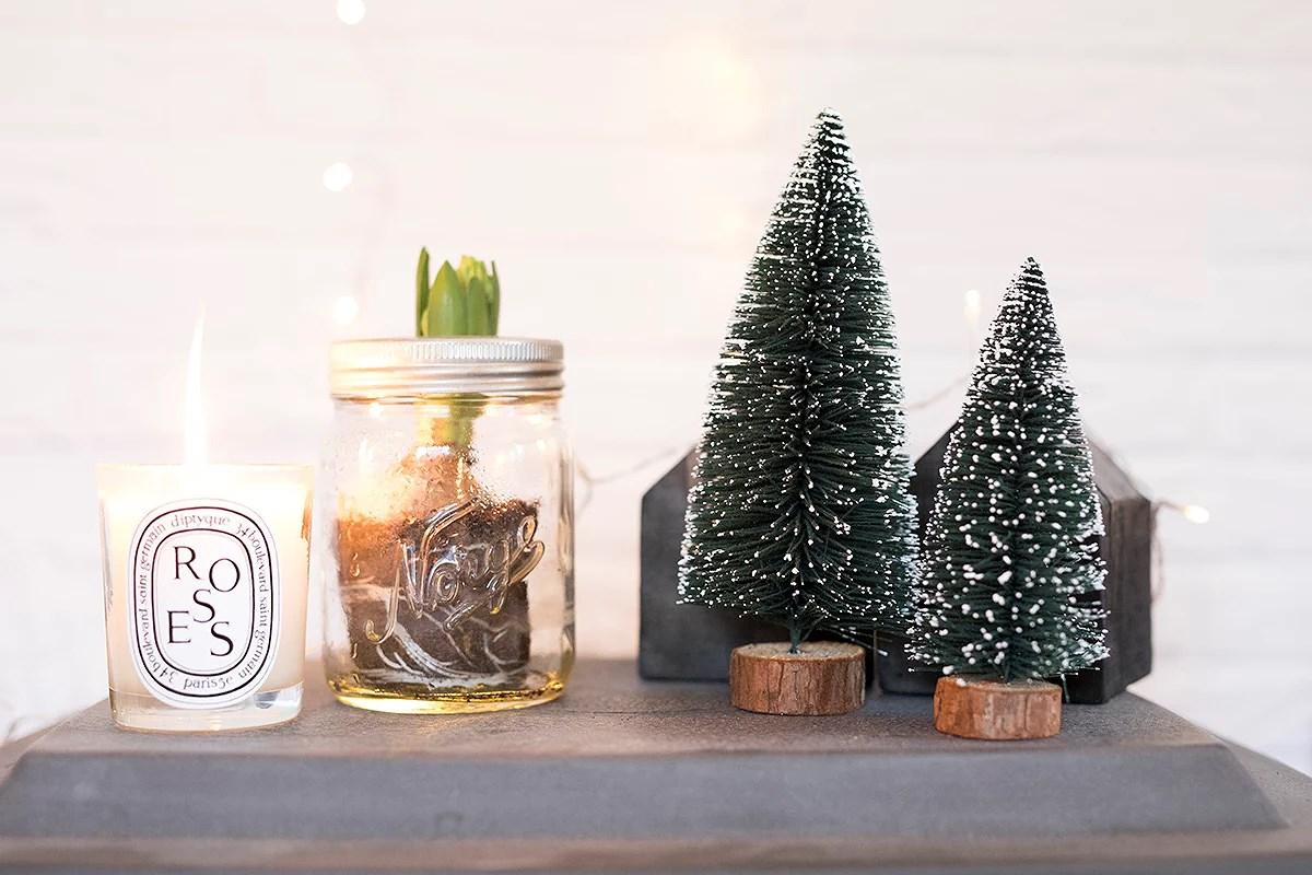 krist.in advent stavanger julepynt leilighet