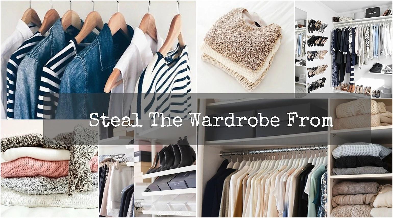 Steal the Wardrobe from ... Vanessa Hudgens ♡   Nova Rúbrica #1