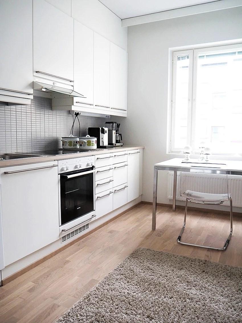 Uusi-keittiö-2