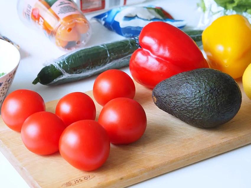 salaattia-4