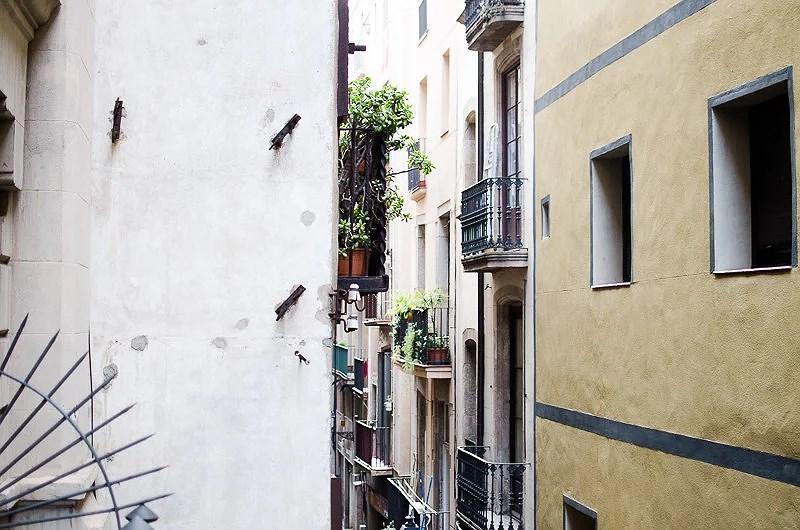 AV DE ROMA