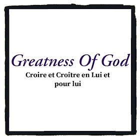 GREATNESS_OF_GOD