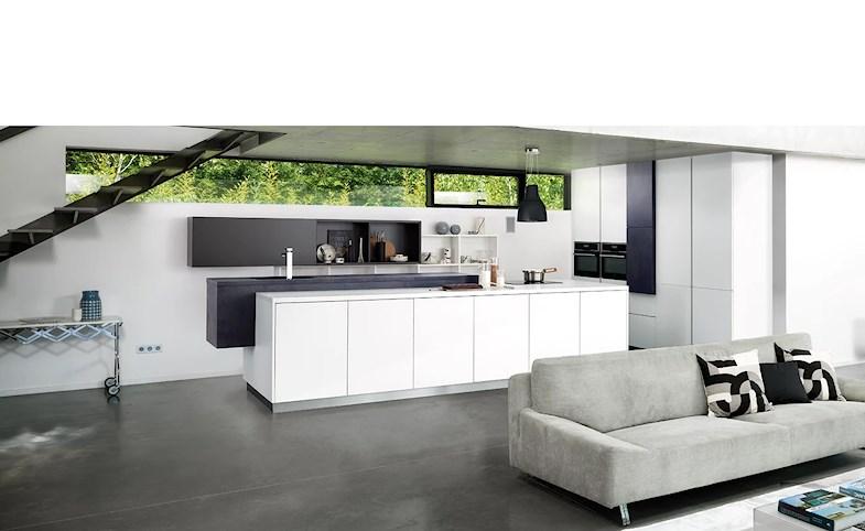 fjellveien blogg. Black Bedroom Furniture Sets. Home Design Ideas