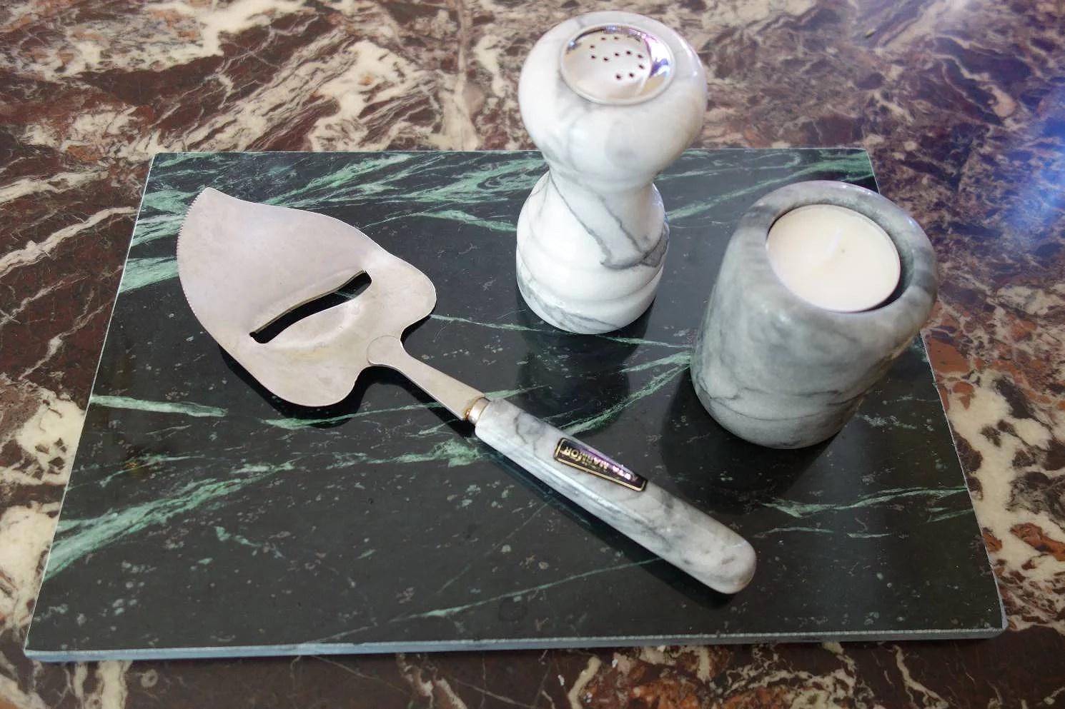 Marmor marmor marmor