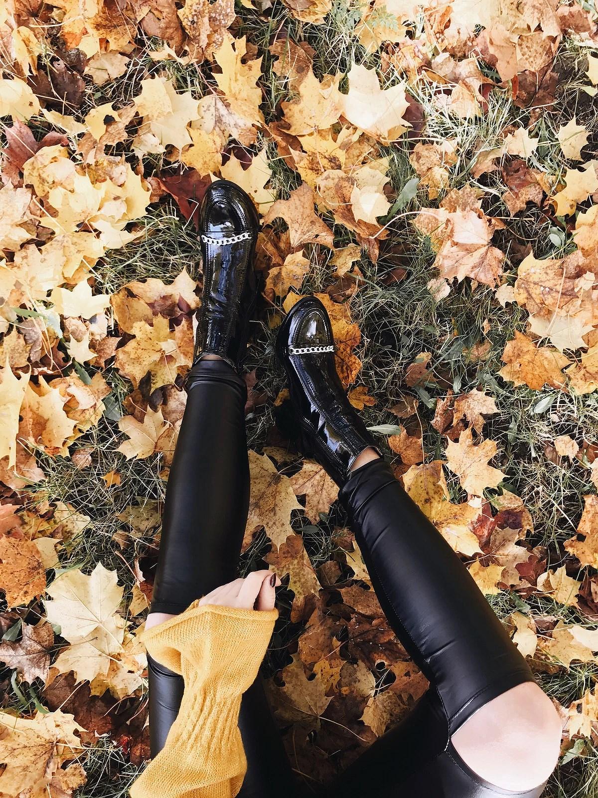 autumniphone4@johannaturpeinen