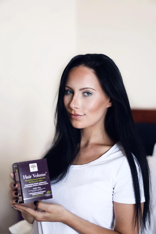 hairvolume1