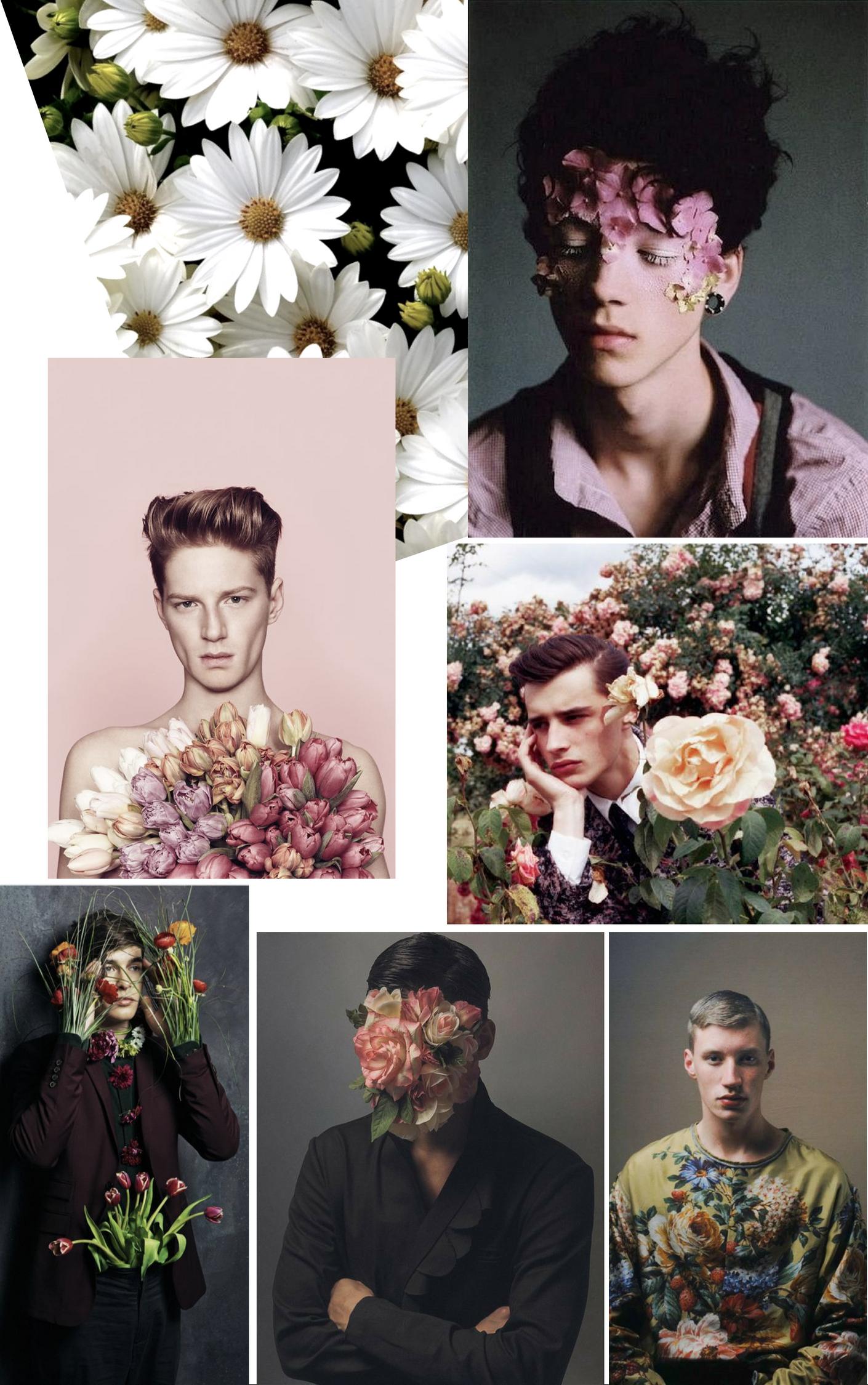 liv-i-blomster-2