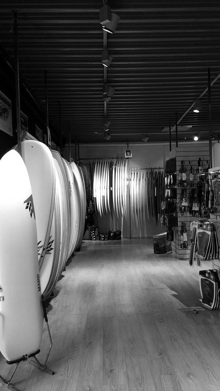 SURF'S UP ~ TRAVEL BUG
