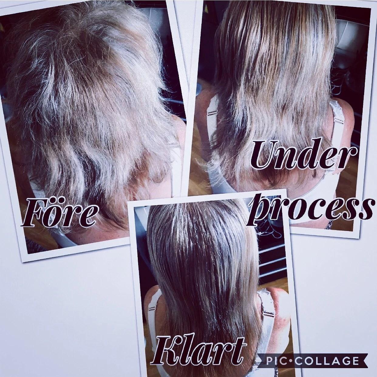 Hair 💁♀️