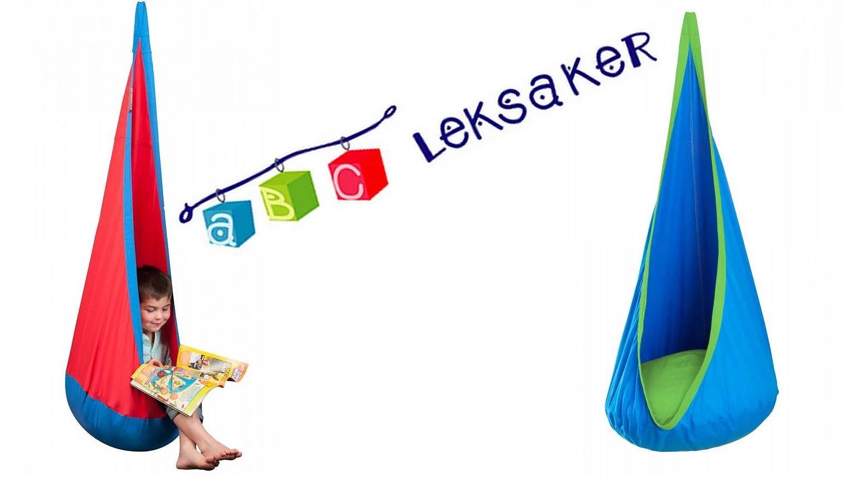 JULKALENDER - Lucka 12 (tävling)
