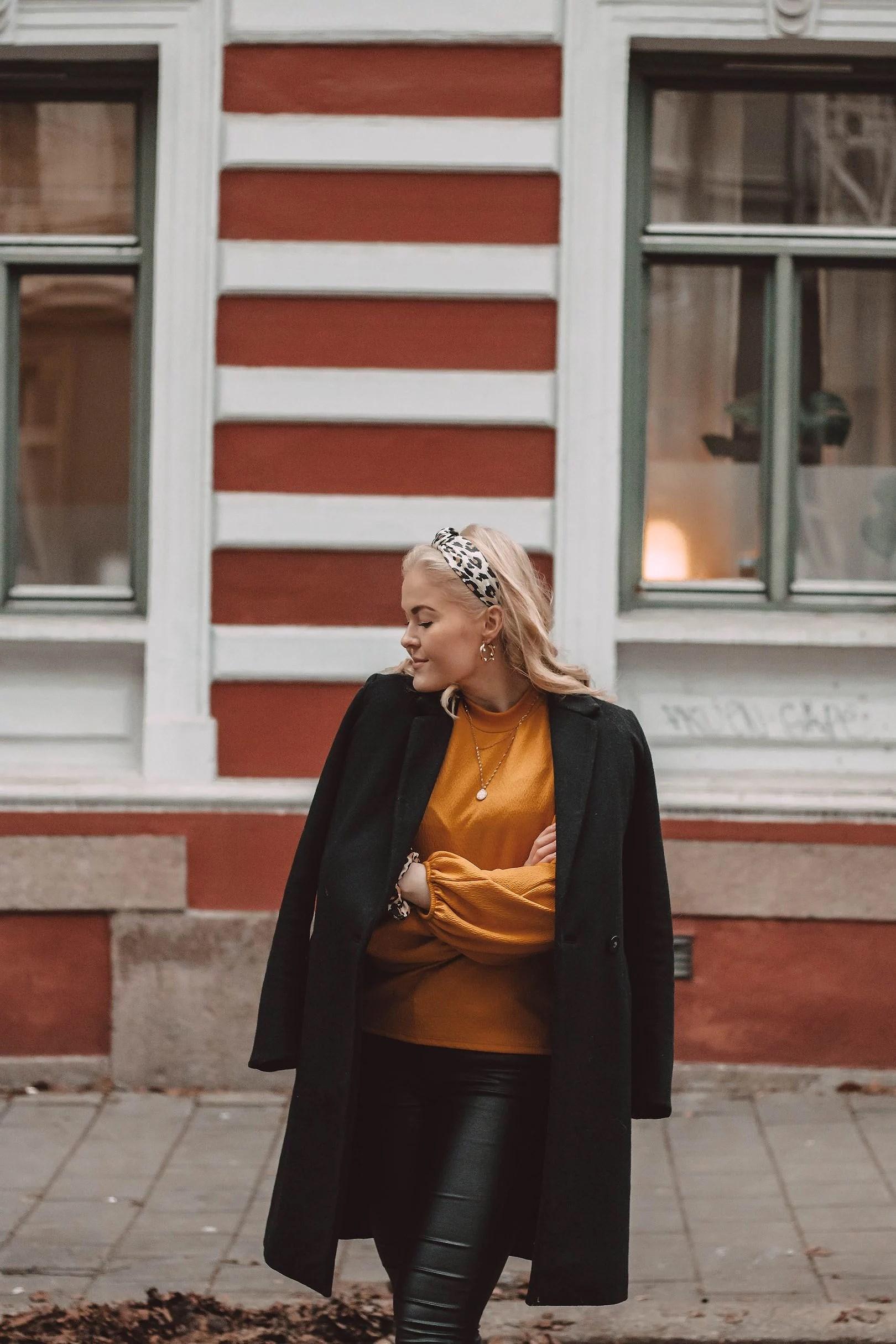 9 X PISTÄÄ HYMYILYTTÄMÄÄN