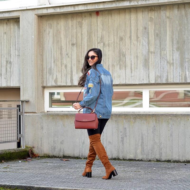 zaa_ootd_outfit_lookbook_streetstyle_shein_05