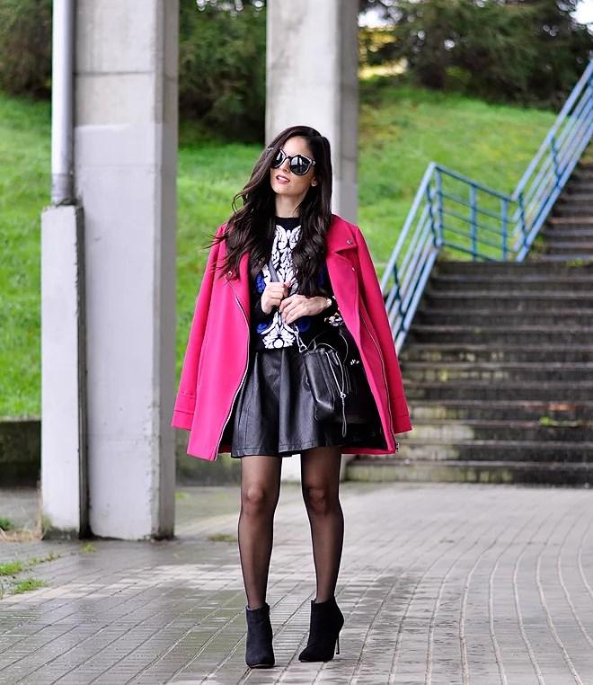 Pink Coat_04