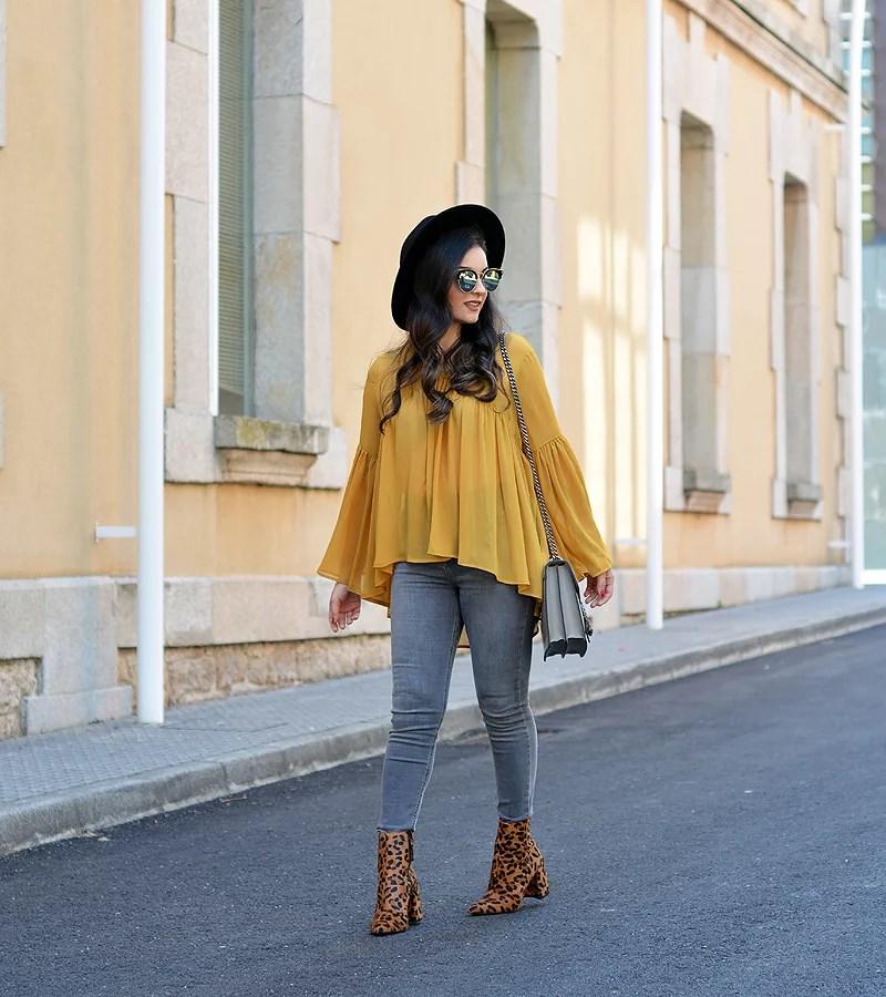 zara_ootd_outfit_lookbook_shein_topshop_04