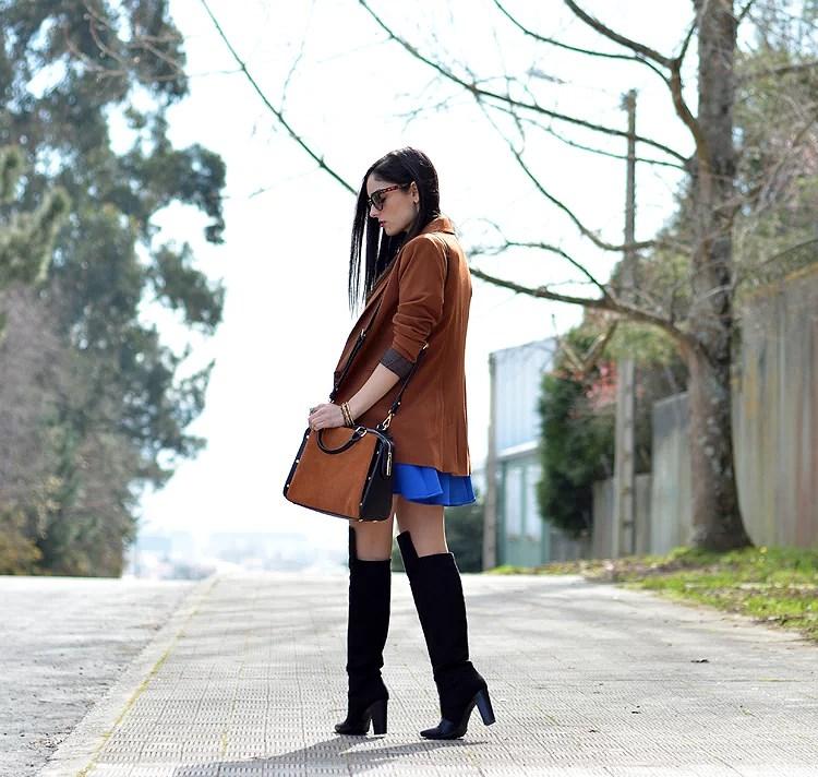Zara_tfnc_choies_ootd_outfit_lookbook_camel_blue_highboots_02