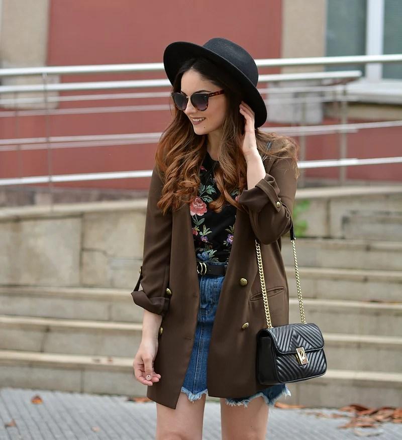 zara_ootd_outfit_lookbook_street style_romwe_06