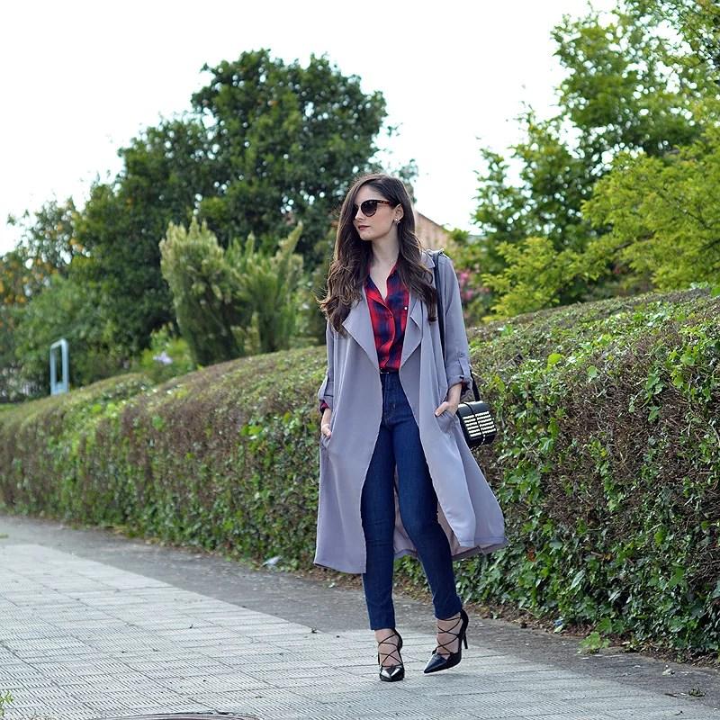 zara_sheinside_ootd_outfit_lookbook_gabardina gris_ jeans_07