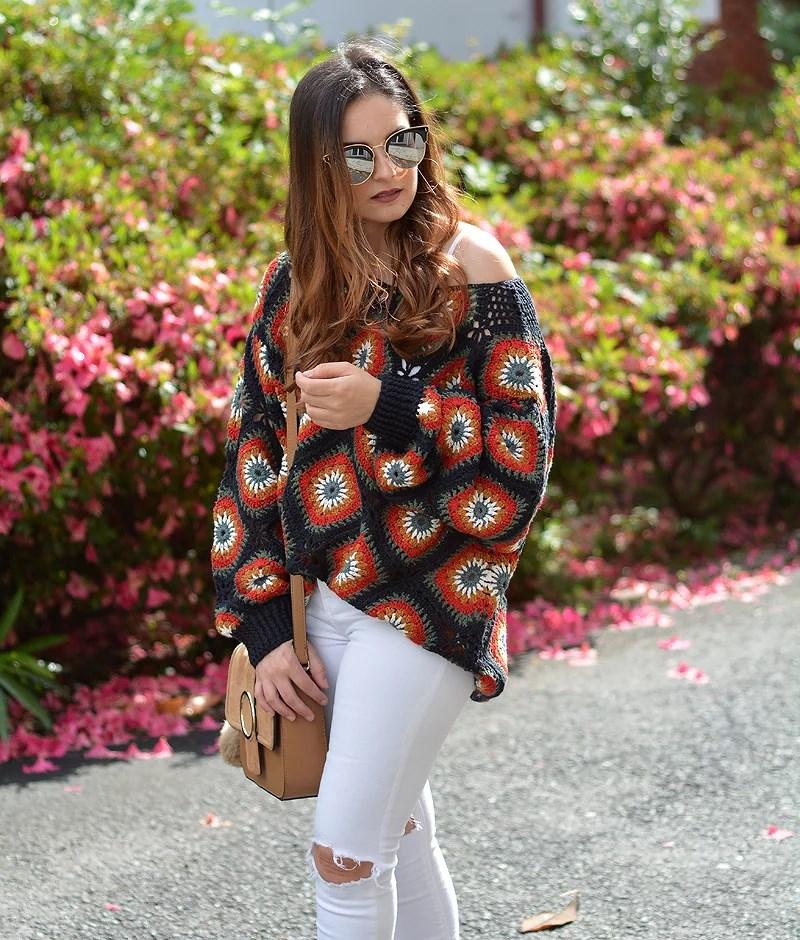 zara_ootd_lookbook_street style_outfit_crochet_10