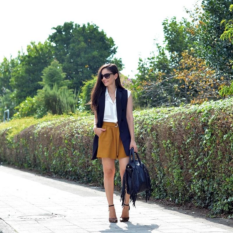 zara_ootd_outfit_mustang_oasap_05