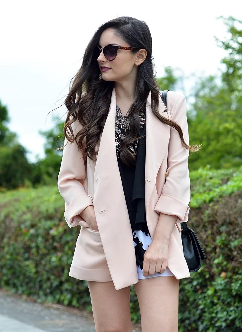 Zara_sheinside_fashion_blogger_spanish_streetstyle_lookbook_08